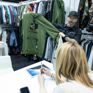 Outdoor Retailer: 2021 Outerwear and Accessories Preview