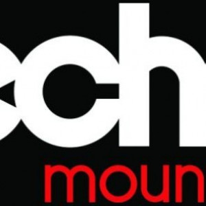 Echo Mountain: Purchased