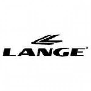 2012 Lange RS 130 Review