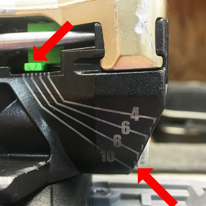 How To Adjust Your Dynafit Ski Bindings