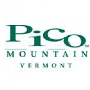 Where to Ski: Pico Mountain