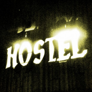 Lodging Review: The Hostel at Jackson Hole