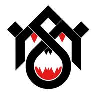 theskimonster.com